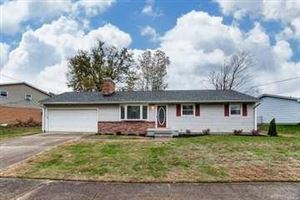 Photo of 2629 El Camino Drive, Middletown, OH 45044 (MLS # 806013)