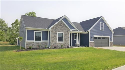 Photo of 635 Reed Avenue, Versailles, OH 45380 (MLS # 807017)