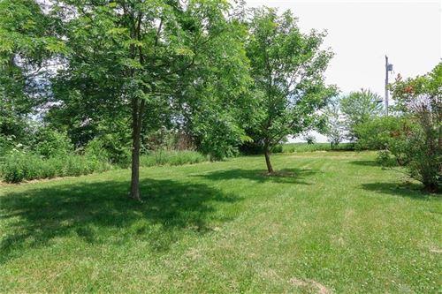 Tiny photo for 592 Skodborg Drive, Eaton, OH 45320 (MLS # 820018)