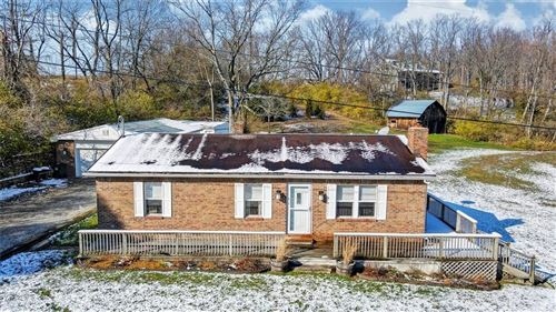 Photo of 10719 Green Apple Road, Miamisburg, OH 45342 (MLS # 831022)