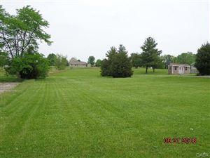 Photo of 783 Vinland Drive, Eaton, OH 45320 (MLS # 765025)