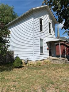 Photo of 21 3rd Street, Miamisburg, OH 45342 (MLS # 801028)