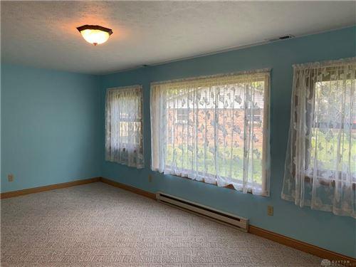 Tiny photo for 1426 Aukerman Street, Eaton, OH 45320 (MLS # 822028)