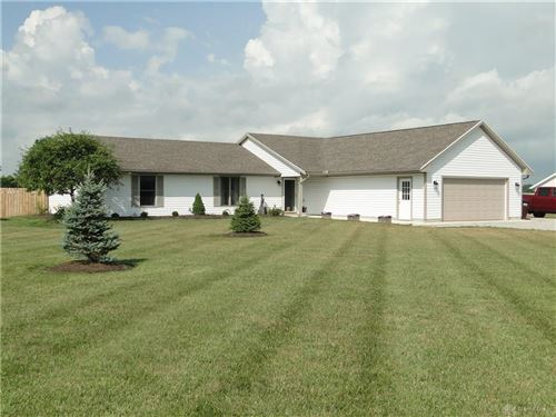 Photo of 4772 State Route 49, Greenville, OH 45331 (MLS # 821030)