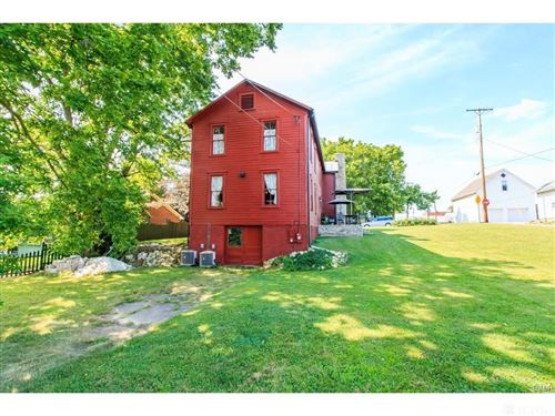 Tiny photo for 110 Water Street, Lewisburg, OH 45338 (MLS # 815032)