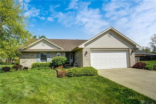 Photo of 103 Folkerth Court, Union, OH 45322 (MLS # 839036)