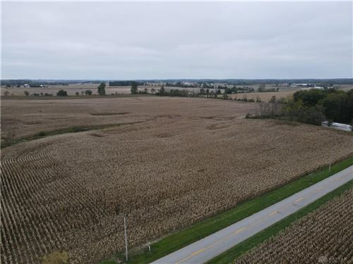 Photo of 0 Payne, New Madison, OH 45332 (MLS # 851037)