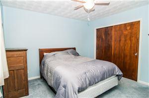 Tiny photo for 84 Alborg Cove, Eaton, OH 45320 (MLS # 784042)