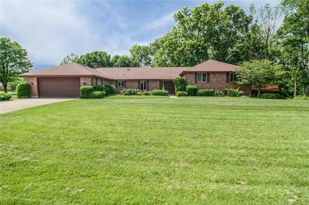 Photo for 84 Alborg Cove, Eaton, OH 45320 (MLS # 784042)