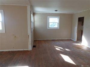 Tiny photo for 129 Wynona Drive, Eaton, OH 45320 (MLS # 789044)