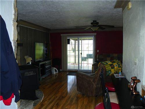 Tiny photo for 8578 Lexington Salem Road, West Alexandria, OH 45381 (MLS # 814044)