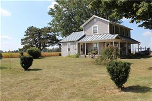 Photo of 10419 Dayton Greenville Pike, Brookville, OH 45309 (MLS # 801047)