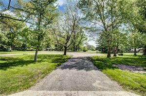 Photo of 9690 Atchison Road, Washington Township, OH 45458 (MLS # 791048)