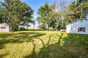 Tiny photo for 4333 US Route 40, New Paris, OH 45347 (MLS # 801058)