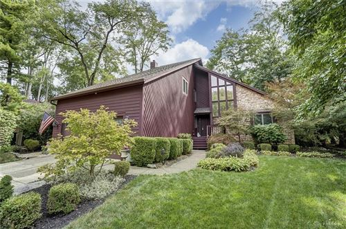 Photo of 6380 Shadow Lake Trail, Centerville, OH 45459 (MLS # 826062)