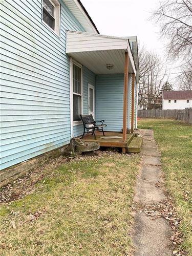 Tiny photo for 317 Maple Street, Eaton, OH 45320 (MLS # 812072)