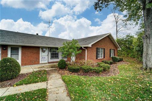 Photo of 6495 Little John Circle, Centerville, OH 45459 (MLS # 831075)