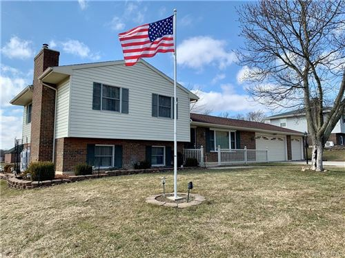Photo of 1254 Howard Drive, Greenville, OH 45331 (MLS # 835076)