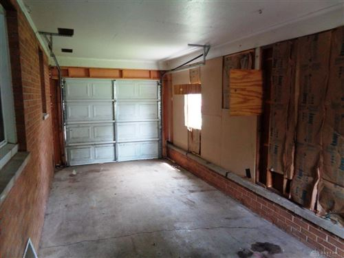 Tiny photo for 323 High Street, Eaton, OH 45320 (MLS # 816080)