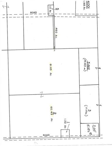 Tiny photo for 0 Wolverton Road, Eaton, OH 45320 (MLS # 813083)