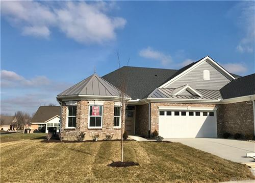 Photo of 1413 Spanish Moss Way, Centerville, OH 45458 (MLS # 826084)
