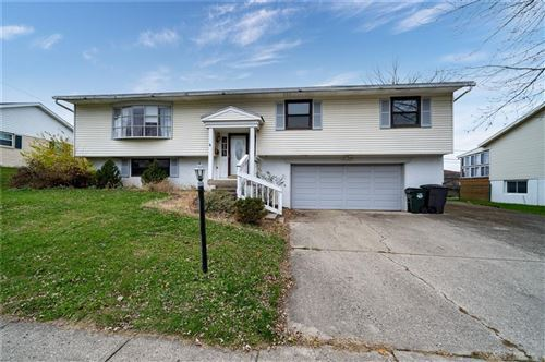 Photo of 5961 Norwell Drive, West Carrollton, OH 45449 (MLS # 831085)
