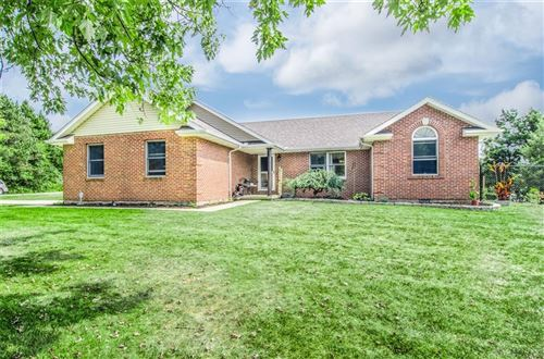 Photo of 514 Ry Cove, Eaton, OH 45320 (MLS # 826087)