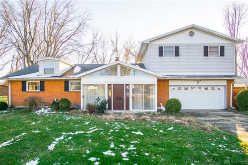 Photo of 7 Schauer Circle, Medway, OH 45341 (MLS # 831088)