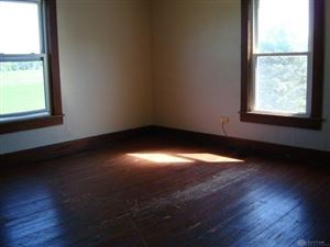 Tiny photo for 2421 Enterprise Road, West Alexandria, OH 45381 (MLS # 806095)