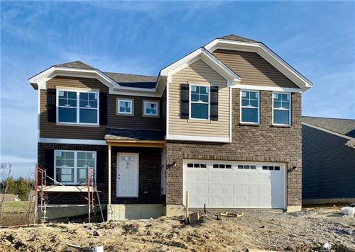 Photo of 2148 Pine Valley Drive, Hamilton, OH 45013 (MLS # 801104)