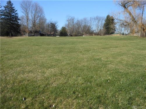 Tiny photo for 0 Hickory Court, Lewisburg, OH 45338 (MLS # 831107)