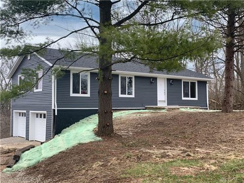 Photo of 1725 Bantas Creek Road, Eaton, OH 45320 (MLS # 813110)