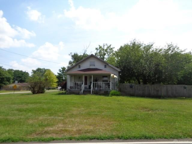 8967 Cam Drive, Franklin, OH 45005 - #: 847111