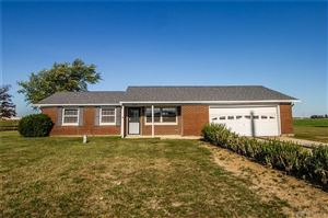 Photo of 7324 State Route 121, Greenville, OH 45331 (MLS # 804118)