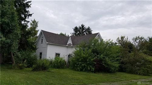 Photo of 217 Orchard Street, West Manchester, OH 45382 (MLS # 811121)