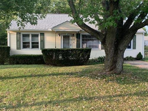Photo of 110 Dalton Avenue, Carlisle, OH 45005 (MLS # 826124)