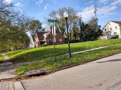 Photo of 2101 Harvard Boulevard, Dayton, OH 45406 (MLS # 852126)