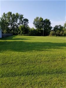 Tiny photo for 719 Brande Drive, Eaton, OH 45320 (MLS # 768128)