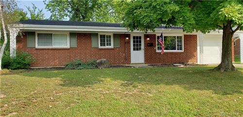 Photo of 459 Greenup Court, Franklin, OH 45005 (MLS # 826128)