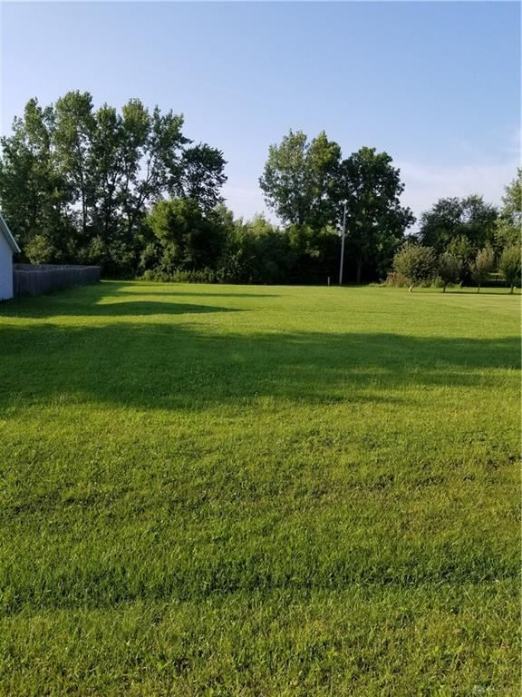 Photo for 719 Brande Drive, Eaton, OH 45320 (MLS # 768128)