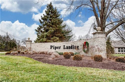 Photo of 1705 Piper Lane, Centerville, OH 45440 (MLS # 808129)