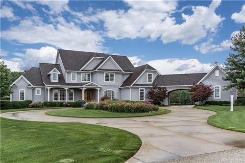 Photo of 4950 Utica Road, Clearcreek Township, OH 45068 (MLS # 826130)