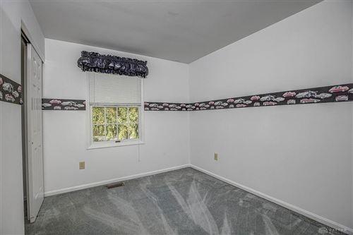 Tiny photo for 205 Ada Doty Street, Gratis, OH 45330 (MLS # 828131)