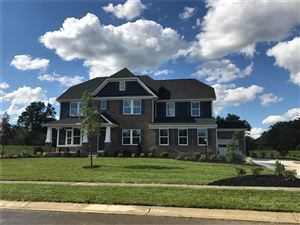 Photo of 10070 Cobble Brook Drive, Washington Township, OH 45458 (MLS # 800132)