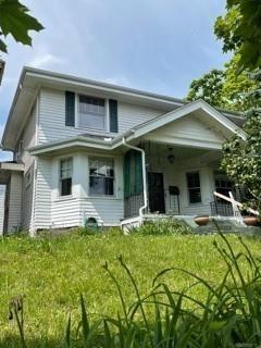 Photo of 127 Iroquois Avenue, Dayton, OH 45405 (MLS # 842134)