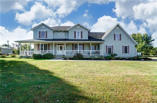 Photo of 15950 State Route 725, Germantown, OH 45327 (MLS # 810135)
