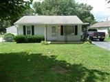 Photo of 3108 Finley Street, Middletown, OH 45044 (MLS # 825136)