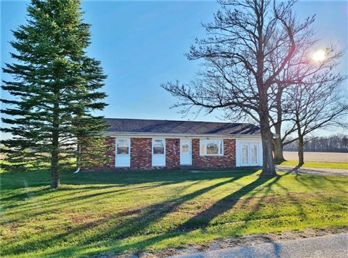 Photo of 554 Orphans Road, Eaton, OH 45320 (MLS # 830137)