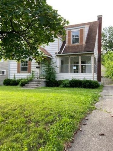 Photo of 448 Allwen Drive, Dayton, OH 45406 (MLS # 850138)
