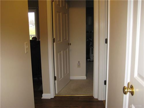 Tiny photo for 922 High Street, Eaton, OH 45320 (MLS # 808139)
